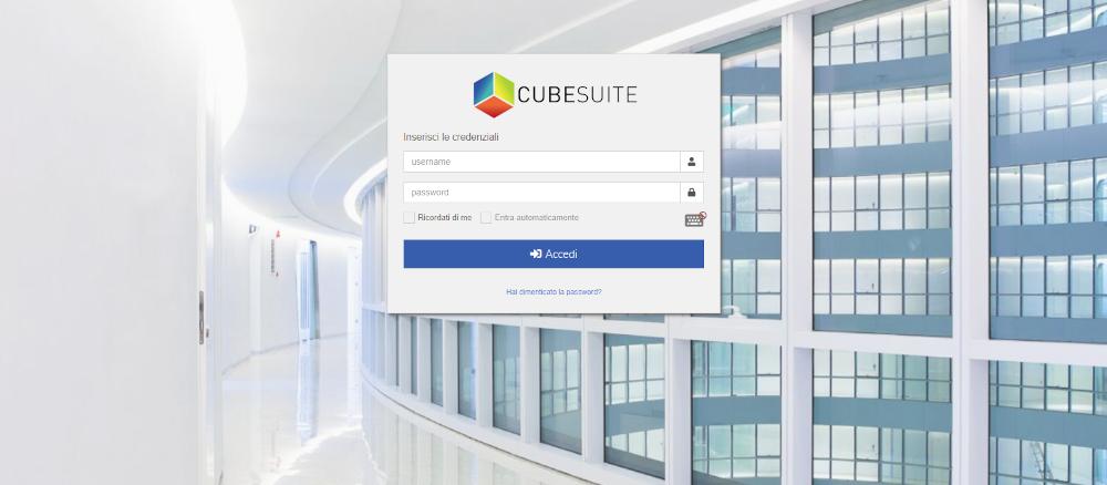 CubeSuite per sistemi PSIM