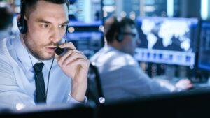 Il passaggio delle linee telefoniche ISDN a VOIP potrebbe causare problemi di comunicazione tra gli impianti di allarme e gli istituti di vigilanza