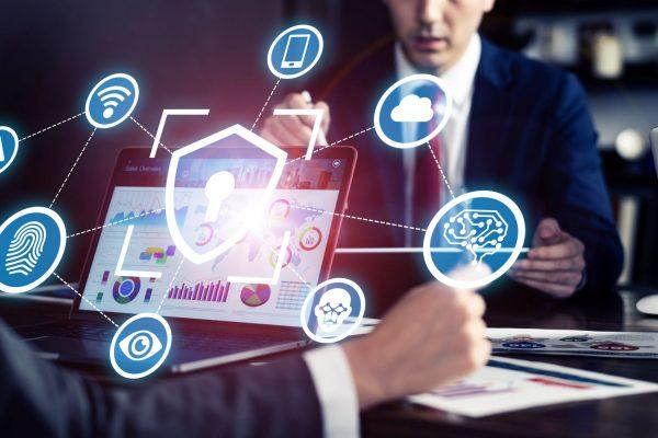 Software PSIM per la gestione integrata della sicurezza in azienda