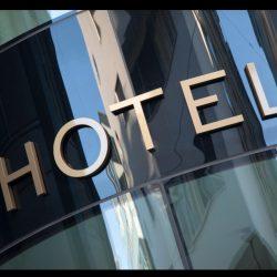 Sistemi di sicurezza per hotel, catene di hotel, B&B