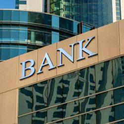 Sistemi di sicurezza per banche